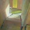 Stairs (Yellow)